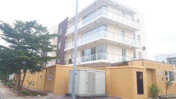Newly Built 3 Bedroom Flat, Banana Island, Ikoyi, Lagos, Flat for Sale