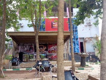 Club House, Towards Asokoro Extension, Guzape District, Abuja, Detached Duplex for Sale
