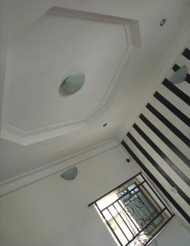 Nice and Standard Self Contained Apartment with Kitchen, Ologolo, Lekki, Lagos, Self Contained (studio) Flat for Rent