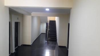 2 Bedroom Apartment at Banana Island Ikoyi, Off 3rd Avenue, Banana Island, Ikoyi, Lagos, Flat for Rent