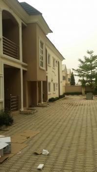 Letting New 3 Bedroom Block of Flat, Good Road Network, Dawaki, Gwarinpa, Abuja, Flat for Rent