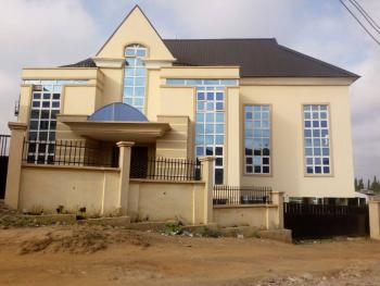 Commercial Building, Sango - Agric, Ilorin West, Kwara, School for Rent