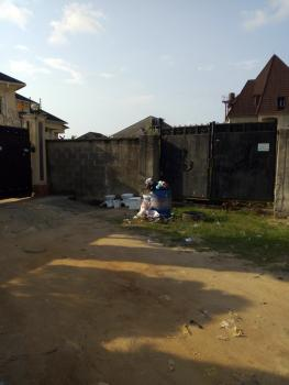 Plot of Land with C of O, Lakeview Estate Phase 1, Amuwo Odofin, Isolo, Lagos, Residential Land for Sale