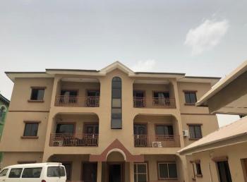 Decent 2 Bedroom Apartment, Jabi, Abuja, Flat for Rent