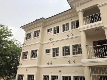 Decent 3 Bedroom Apartment, Jabi, Abuja, Flat for Rent