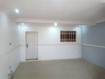 1 Bedroom Flat, Gwarinpa Estate, Gwarinpa, Abuja, House for Rent