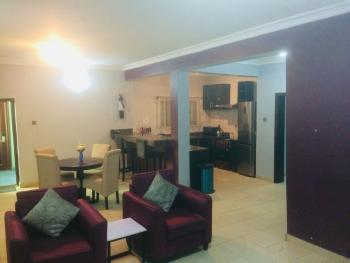 Luxury 2 Bedroom Apartment, Alausa, Ikeja, Lagos, Hotel / Guest House Short Let