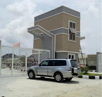 Invest in Walton Gate Estate, Off Former Lasu Olokunla, Canaan Estate, Ajah, Lagos, Mixed-use Land for Sale