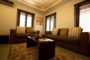 Luxury 2 Bedroom Apartment  for Sale 30m, By Next Cash and Carry, Jahi, Abuja, Flat for Sale