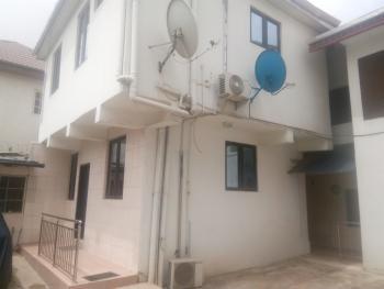 2 Bedroom, All Rooms En Suite, Wale Adenekan, Gra, Magodo, Lagos, Flat for Rent