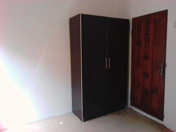 Standard Room Self Contained,at Magodo Phase, Magodo Phase1, Gra, Magodo, Lagos, Self Contained (studio) Flat for Rent