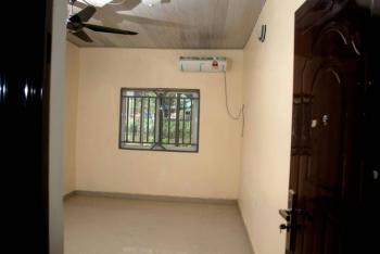 Luxury 1 Bedroom Flat     (x12), Abuja Quarters, Off N.t.a Road, Ado-ekiti, Ekiti, Mini Flat for Sale
