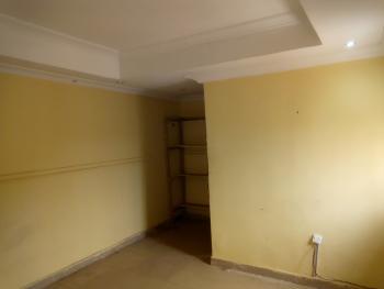 Self Contained, Gwarinpa Estate, Gwarinpa, Abuja, Self Contained (studio) Flat for Rent
