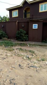 Newly Built 5 Bedroom Duplex for Sale, Akute, Ifo, Ogun, Semi-detached Duplex for Sale