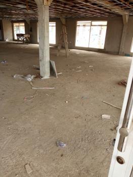 Hall, Magodo Acade Plaza, Gra, Magodo, Lagos, Office Space for Sale