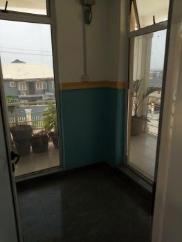 Office Space, Magodo Acade Plaza, Gra, Magodo, Lagos, Office Space for Rent
