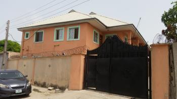 Block of Flat, Abule Parapo, Awoyaya, Ibeju Lekki, Lagos, Block of Flats for Sale