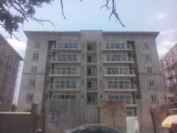 Newly Developed 3 Bedroom Apartment, Aguda, Surulere, Lagos, Flat for Sale