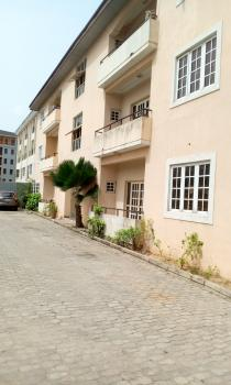 a Room Self Contained with Kitchen, Oniru, Victoria Island (vi), Lagos, Self Contained (studio) Flat for Rent