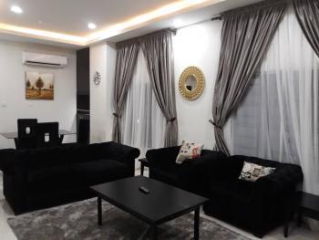 Fully Furnished 2 Bedroom Apartment, Lekki Phase 1, Lekki, Lagos, Flat Short Let
