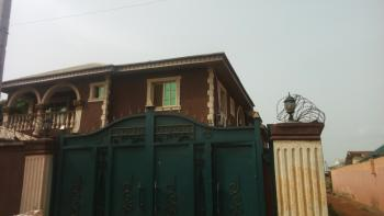 En Suites 2 Bedroom Flat, 8, Olufemi Olufawo Street, Idi Iroko, Itamaga, Ikorodu, Lagos, Flat for Rent