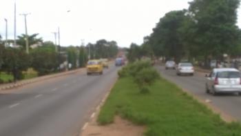 2 Acres of Land, Along Lasu Igando Dual Carriage Expressway, Igando, Alimosho, Lagos, Commercial Land for Sale