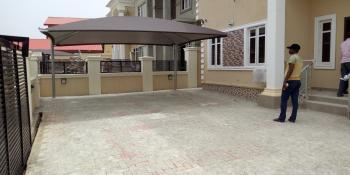 Luxury 4 Bedroom Duplex, Alpha Grace, Iletuntun, Ibadan, Oyo, Detached Duplex for Sale