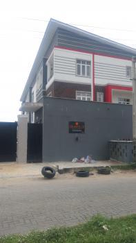 4br Town House + Bq at Oniru, Omorinre Johnson, Oniru, Victoria Island (vi), Lagos, Terraced Duplex for Sale