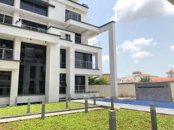 4 Bedroom Maisonette  (star Drive), Banana Island, Ikoyi, Lagos, House for Sale