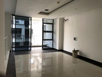 2 Bedroom Penthouse, Residential Area, Banana Island, Ikoyi, Lagos, House for Rent