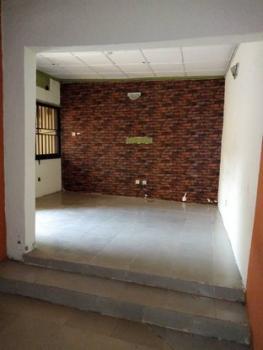2 Bedroom Bungalow, Odobo Estate, Ogba, Ikeja, Lagos, Flat for Rent