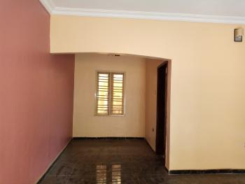 2 Bedroom Flat, Alafia Estate, Ogba, Ikeja, Lagos, Flat for Rent