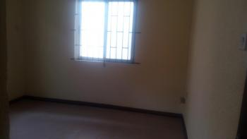 3 Bedroom Bungalow with 2 Rooms Bq All En Suite, Omole Phase 2, Ikeja, Lagos, Semi-detached Bungalow for Rent