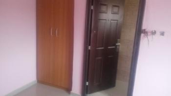 3 Bedroom Flat, Olowora, Isheri, Lagos, Flat for Rent