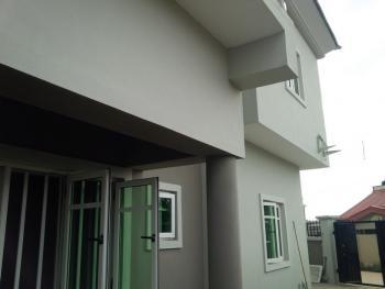 3 Bedroom Flat, Oshorun Estate, Opic, Isheri North, Ogun, Flat for Rent