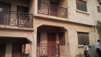 2 Bedroom Flat, Ebute Road, Ibafo, Ogun, Flat for Rent