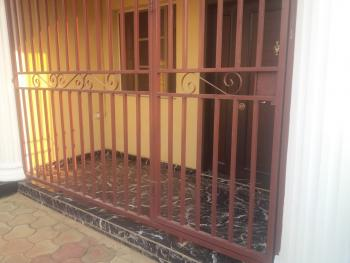 3 Bedroom Flat, Opic, Isheri North, Ogun, Flat for Rent