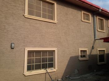 4 Bedroom Duplex, Oshorun Estate, Opic, Isheri North, Ogun, Semi-detached Duplex for Sale