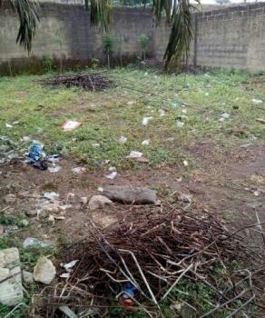 One Full Plot, Olowora, By Magodo Phase 1, Gra, Magodo, Lagos, Mixed-use Land for Sale