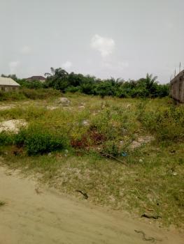 Gazetted Dry Full Plot, Malete, Ibeju Lekki, Lagos, Mixed-use Land for Sale