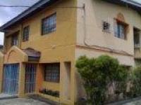 a 4 Bedroom Semi Detach Duplex, Ilupeju, Ilupeju, Lagos, Semi-detached Duplex for Rent
