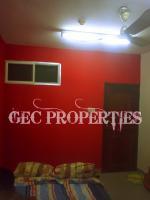 1 Bedroom Apartment, Sabo, Yaba, Lagos, 1 Bedroom, 1 Toilet, 1 Bath Flat / Apartment Short Let