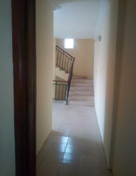 a Room Self Contained, Osapa, Lekki, Lagos, Self Contained (studio) Flat for Rent