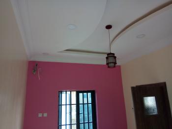 Luxury 4 Bedroom Semi Detached Duplex with a Bq, Opic, Isheri North, Lagos, Semi-detached Duplex for Sale