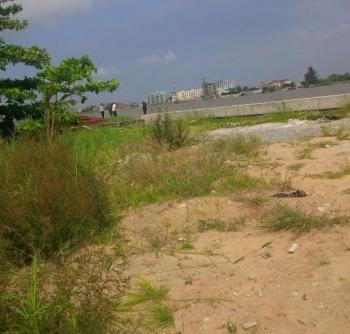 1850sqm Land, Banana Island, Ikoyi, Lagos, Residential Land Joint Venture
