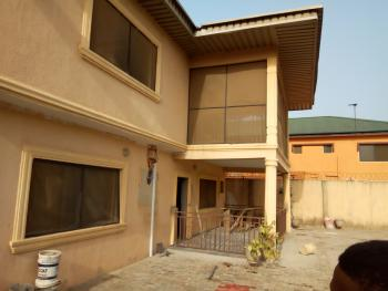 Spacious and Affordable 3 Bedroom Flat, Opic, Isheri North, Lagos, Flat for Rent
