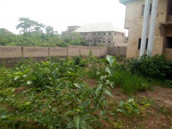 6 Bedroom Duplex, Premier Layout, Independence Layout, Enugu, Enugu, Detached Duplex for Sale