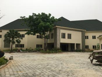 Luxury 6 Bedroom Mansion!!, Off Mcpherson Road, Old Ikoyi, Ikoyi, Lagos, Detached Duplex for Rent