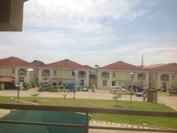 Luxury 4 Bedroom Semi-detached House with Excellent Facilities in a Serviced Estate, Egerton Place, Agungi, Lekki, Lagos, Semi-detached Duplex for Sale