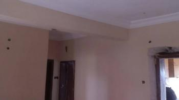 New and Tasteful 2-bedroom Apartment, State Hospital Road, Off Ring Road, Ibadan, Oyo, Flat for Rent